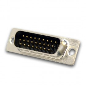 DB26 Connector