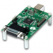 Multi Protocol Master Adapter (PCB board)